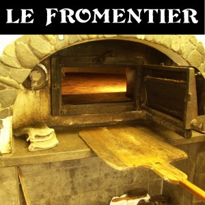 04. Le fromentier